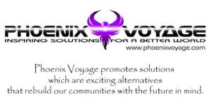 banner_phoenix_voyage